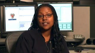 Why become a dispatcher with SPD?