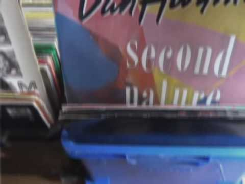Record Hunter EP 3: What a Rare Vinyl
