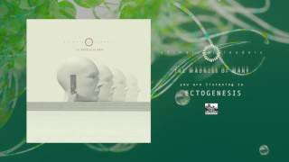 Repeat youtube video ANIMALS AS LEADERS - Ectogenesis