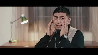 Romeo de la Tg Jiu - Ochii tai stralucitori [oficial video] 2019