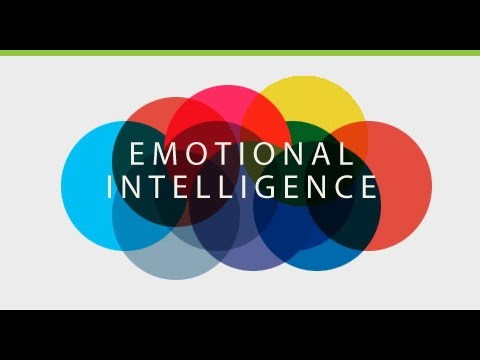 Raising An Emotionally Intelligent Child (Even If You Weren't One)