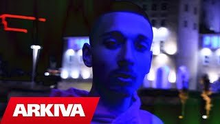 Smartty - Fake Shqipez ft U N C L E & Teson (Official Video HD)