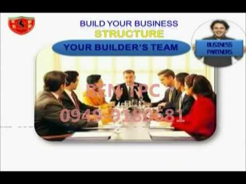 Telepreneur Corporation Business Presentation P2998 & P14998