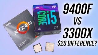 Exgm 1500 Gaming Pc I5 9400f 16 Gb Amd Radeon Rx 580 512 Windows 10 Home Price In Egypt Compare Prices