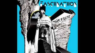 The Faint - Fish In A Womb (album version)