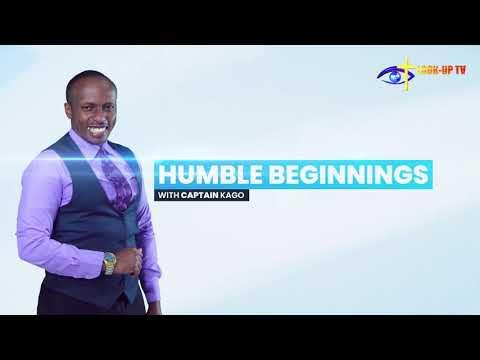 Humble Beginnings Samar Signs Advertising Part 2 Youtube