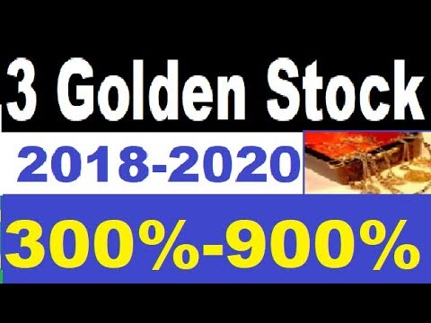 Best Long Term Stocks 2020 Top 3 Super Multibagger stock for Long Term investment 2020   YouTube