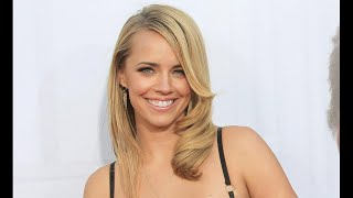 Jessica Barth details alleged Harvey Weinstein encounter that inspired Seth MacFarlane's 2013 joke