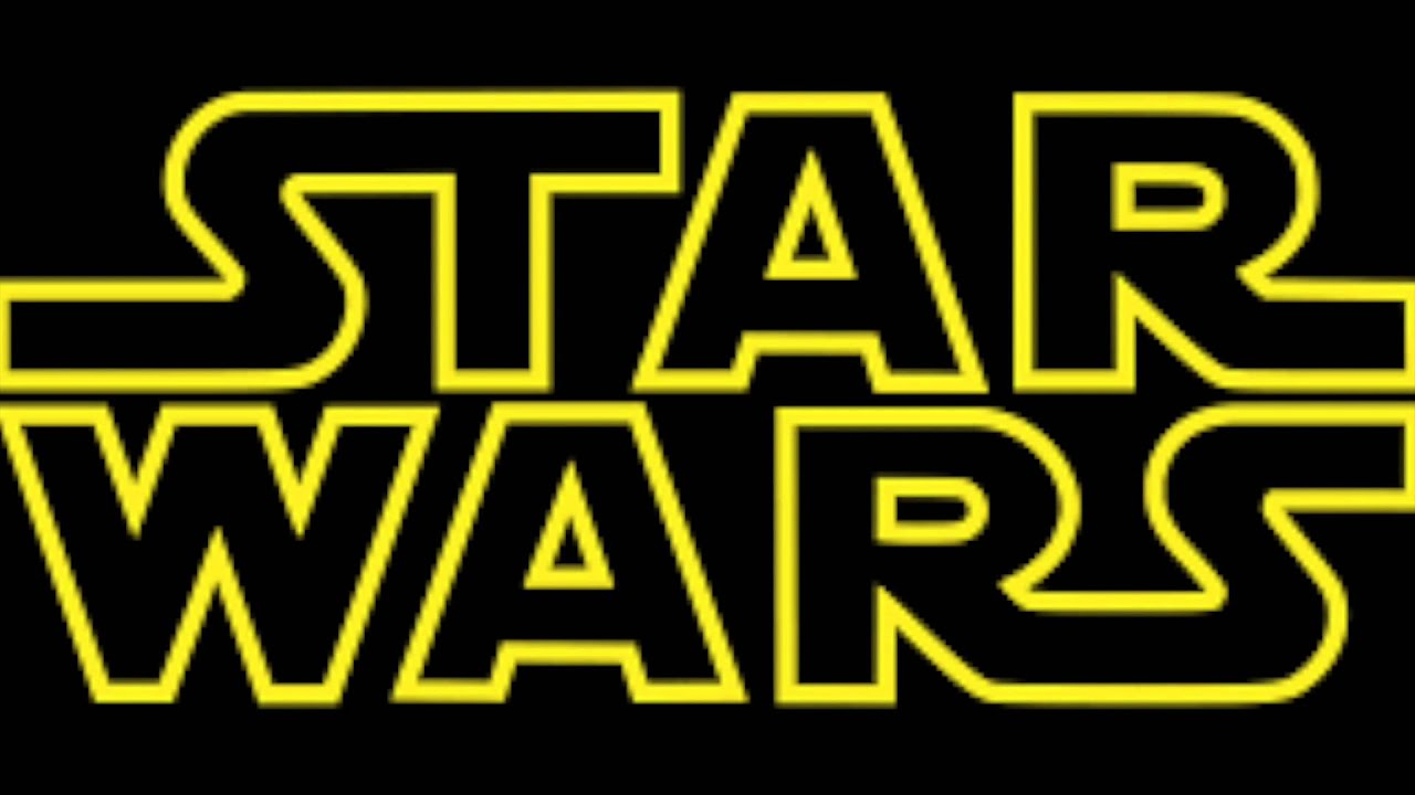 star wars ansage - youtube