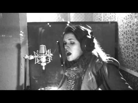 One Direction - History (Cover by Kat Eaton & The Clay Band)