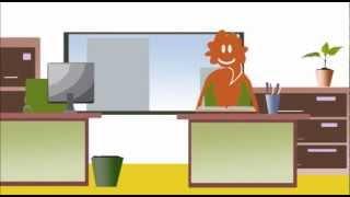 IMPLANTE Subdérmico - PLANIFICACION FAMILIAR  (INPPARES - AMA)