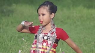 Kungkila || Song By Sourabhee Debbarma ||