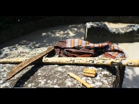 Misteri Pulau SAMOSIR DANAU TOBA On The Spot Terbaru 5 Oktober 2016