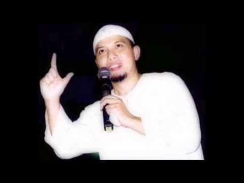 Download Mp3 Arifin Ilham - Dzikir - Tombo Ati - ZingLagu.Com