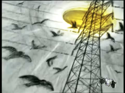 1835 Westall UFO EncounterウェストールUFO遭遇事件inオーストラリアin1966 by はやし浩司Hiroshi Hayashi