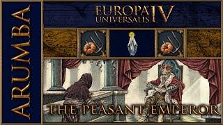 Eu4: EU4: 10+ Essential Tips &