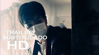 FOLKLORE Trailer (Serie antológica de HBO Asia) - Subtitulado en Español