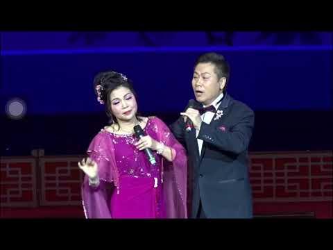 吳錫輝 何福嬌 - YouTube