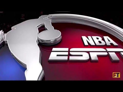 Philadelphia 76ers at Wshington Wizards LIVE 18 2018 NBA Season Opener. EA Sports