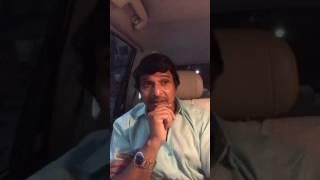 Director S Narayan   Panta Movie   Anup Revanna
