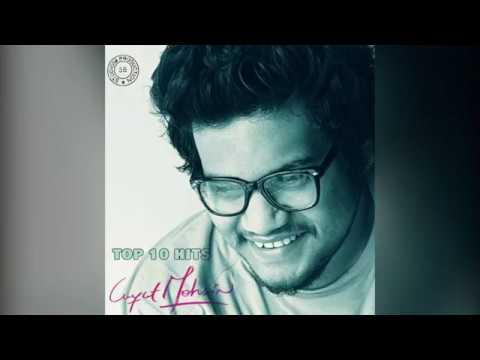 Ei Amar Shohor(Official Audio)   Top 10 Hits   Arafat Mohsin   58Records