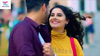 Tere karib aa raha hu || Tihor creation || New Love story