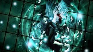 Nightcore - [Luke Combs] - Hurricane