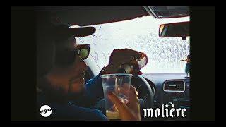 EGO - Molière (Lyric Video)