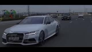 КЛАССНАЯ МУЗЫКА Dj Dado 2018