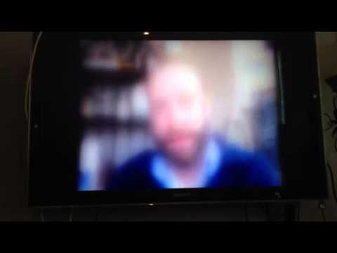 BBC1 News 11/06/15 MMS Autism Exposed