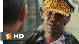 The Soloist (1/9) Movie CLIP - Meeting Nathaniel (2009) HD