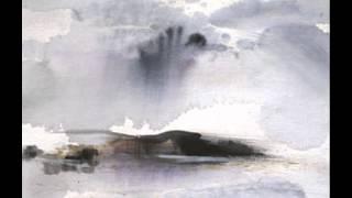 Aulis Sallinen: A Solemn Overture (King Lear) (1997)