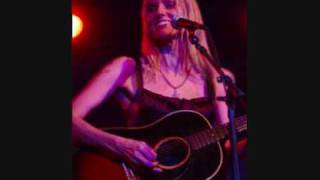 Watch Aimee Mann Ill Be Home For Christmas video