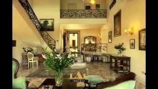 Недвижимость в Италии - Продажа(Все квартиры и дома представленные в этом видео выставлены на продажу., 2015-07-02T20:01:43.000Z)