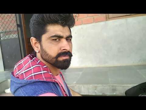 Dance on  ishkyavan ke dhishkyav ..lyricall Hip Hop #Rahul Rajput