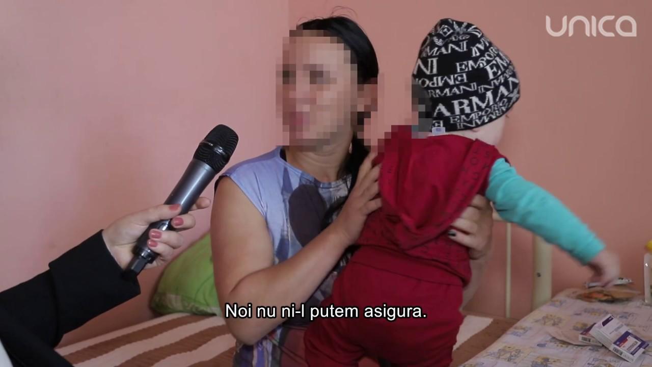 Doamna Caut Baiat Tanar In Sibiu