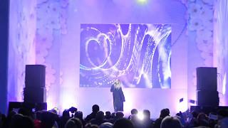 Людмила Соколова - Женская Весна, Ещё Один Мартини, Новая Волна, Люда Хочет Войти