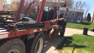 (563) 332-2555 5 Free Dumpster Tips Moline, Illinois