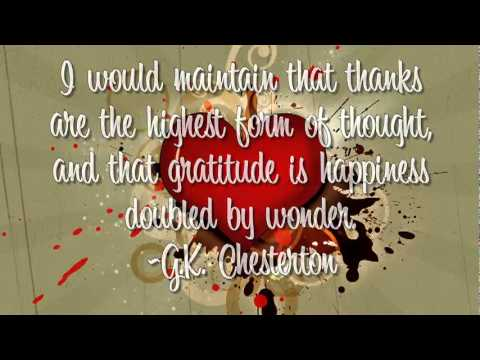Jim Brickman The Gift With Lyrics Hd Youtube