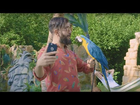 TiiwTiiw feat Cheb Djalil - Frota & Coco (Clip Officiel)