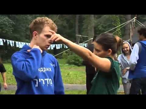 Еврейская община Украины (Украинские евреи евреев ukraine ukrainian jews russian jewish israel jews)