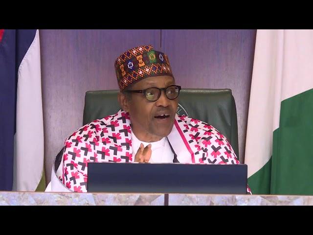Buhari Showered Encomiums On APC South-west Women Leader,  Mrs Kemi Nelson