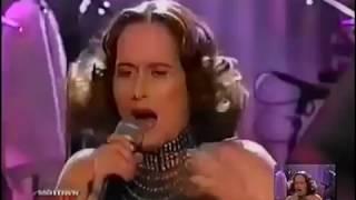 Teena Marie - Square Biz - 1981 pop music video