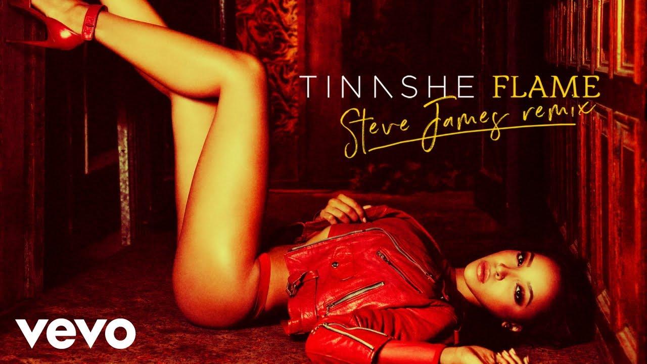 tinashe-flame-steve-james-remixaudio-tinasheofficialvevo