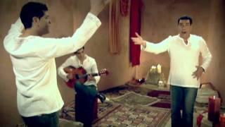 Los Chunguitos - Morir de Amor