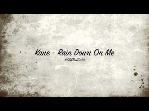 Kane - Rain Down On Me [Tiesto Remix] HD