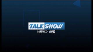 Talk show : peut-on rattraper lyon au goal average ?
