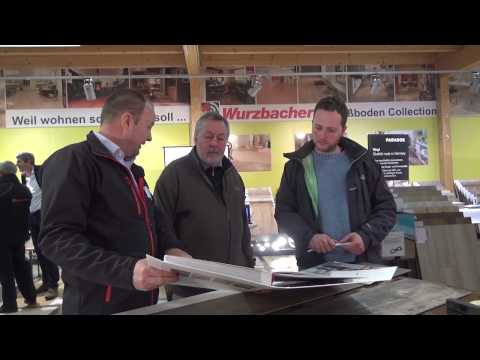 Wurzbacher Handwerkermesse 2017