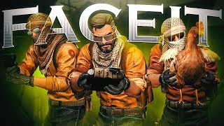 """HASTA EL CIELO"" Counter Strike: Global Offensive #317 -sTaXx"