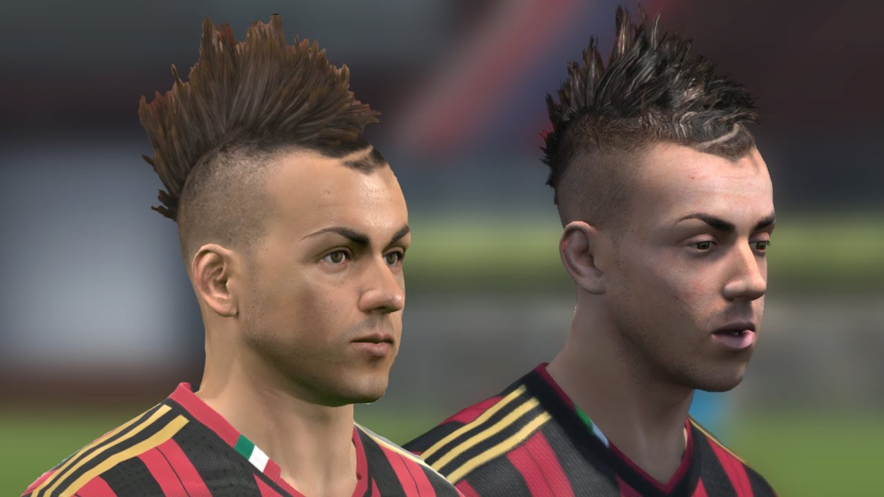 Fifa 14 vs pes 14 head to head faces 3 angles view ac milan fifa 14 vs pes 14 head to head faces 3 angles view ac milan hd 1080p youtube voltagebd Images